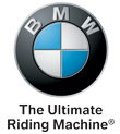 BMW Motorcycles sold at Quaker City Motorsports