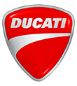 Ducati Motorcycles sold at Quaker City Motorsports