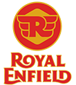Royal Enfield Motorcycles sold at Quaker City Motorsports